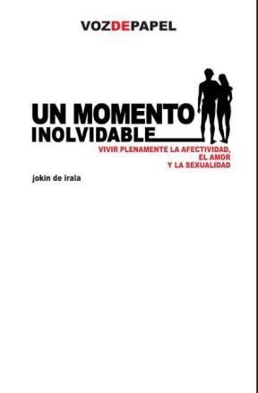 E-book Un Momento Inolvidable