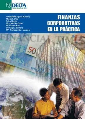E-book Finanzas Corporativas En La Práctica