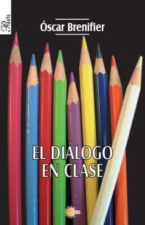 E-book El Diálogo En Clase