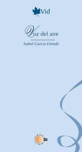 E-book Voz Del Aire
