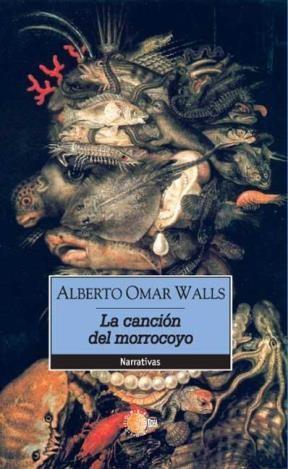 E-book La Canción Del Morrocoyo