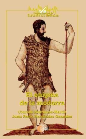 E-book El Enigma De La Modorra