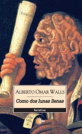 E-book Como Dos Lunas Llenas