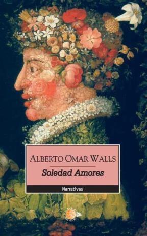 E-book Soledad Amores
