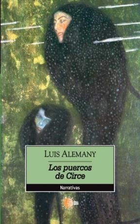 E-book Los Puercos De Circe