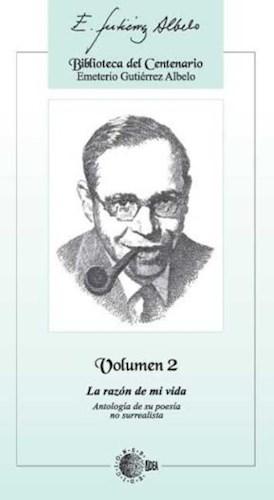 E-book Biblioteca Del Centenario Emeterio Gutiérrez Albelo - Vol 2