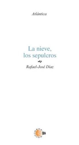 E-book La Nieve, Los Sepulcros