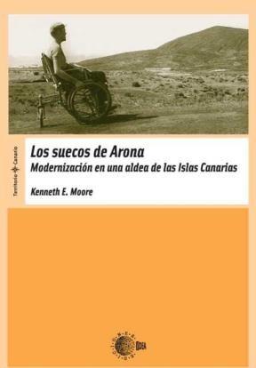 E-book Los Suecos De Arona