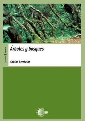 E-book Árboles Y Bosques