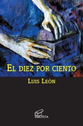 E-book El Diez Por Ciento