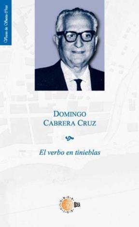 E-book El Verbo En Tinieblas
