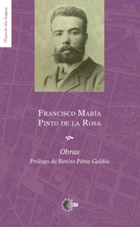 E-book Obras