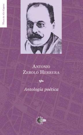 E-book Antología Poética
