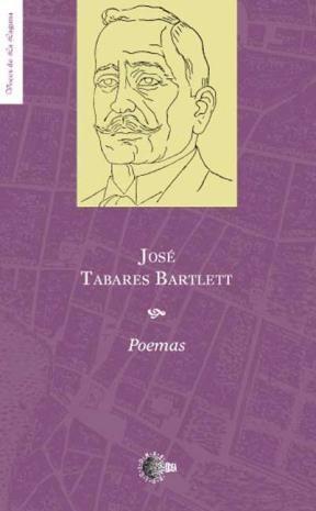 E-book Poemas