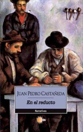 E-book En El Reducto