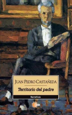 E-book Territorio Del Padre