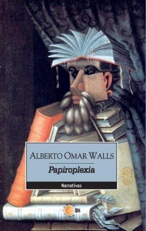 E-book Papiroplexia