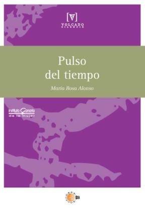 E-book Pulso Del Tiempo