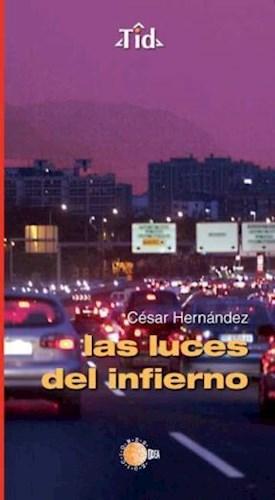 E-book Las Luces Del Infierno