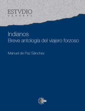 E-book Indianos