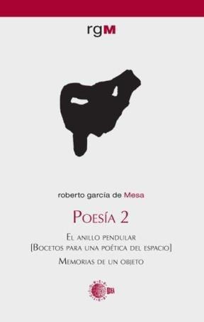 E-book Poesía 2