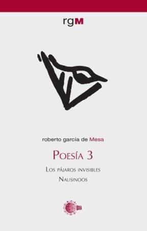 E-book Poesía 3