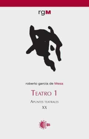 E-book Teatro 1