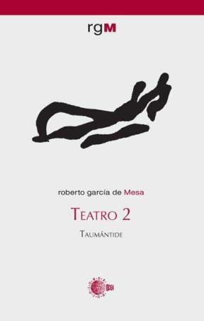 E-book Teatro 2
