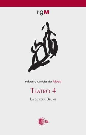 E-book Teatro 4