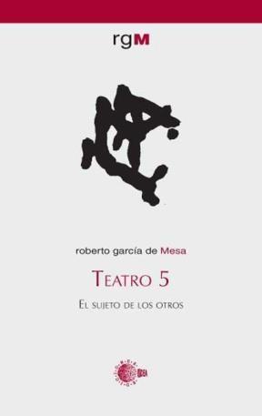 E-book Teatro 5