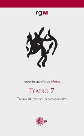 E-book Teatro 7