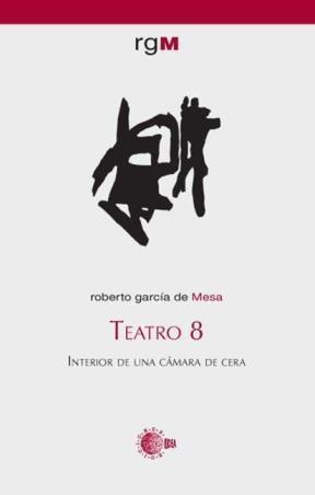 E-book Teatro 8