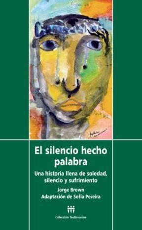 E-book El Silencio Hecho Palabra