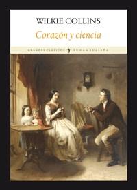 Papel CORAZON Y CIENCIA