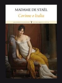Papel CORINNE O ITALIA