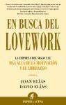 Papel En Busca Del Lovework