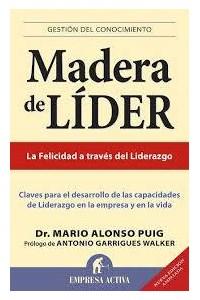 Papel Madera De Lider (Ne)