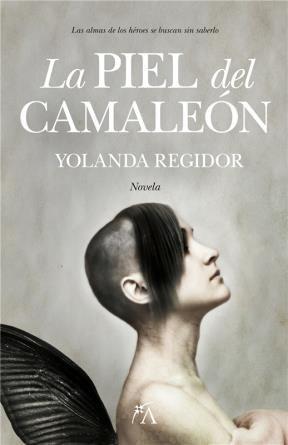 E-book La Piel Del Camaleón