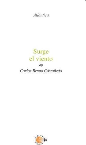 E-book Surge El Viento