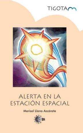 E-book Alerta En La Estación Espacial