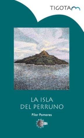 E-book La Isla Del Perruno