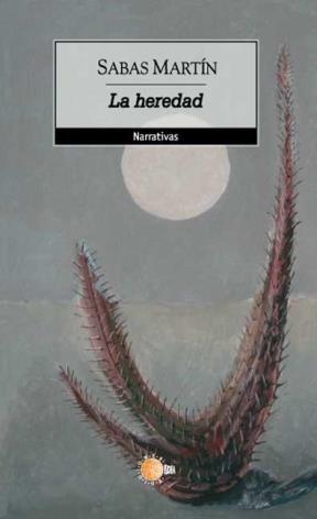 E-book La Heredad