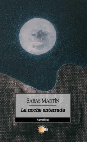 E-book La Noche Enterrada