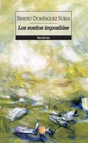 E-book Los Sueños Imposibles