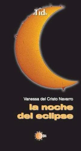 E-book La Noche Del Eclipse