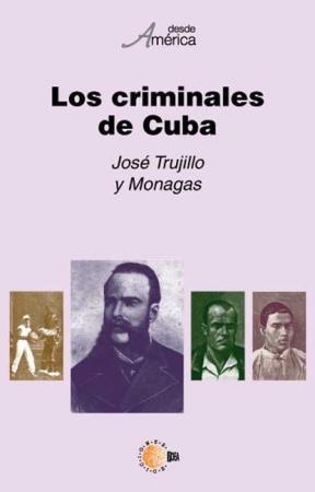 E-book Los Criminales De Cuba