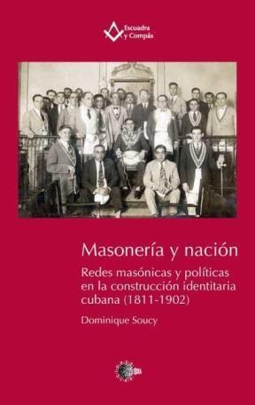 E-book Masonería Y Nación  (1811-1902)