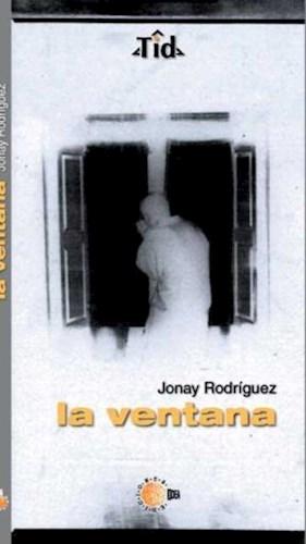 E-book La Ventana
