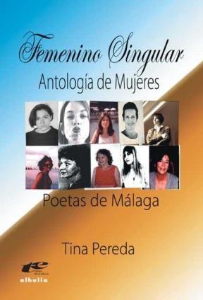 E-book Femenino Singular