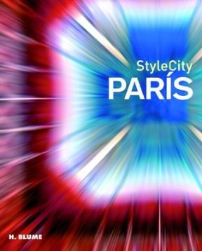 Papel PARIS